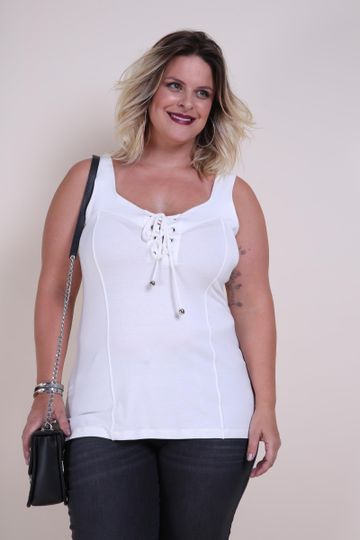 REGATA-COM-ILHOS-PLUS-SIZE_9514_1