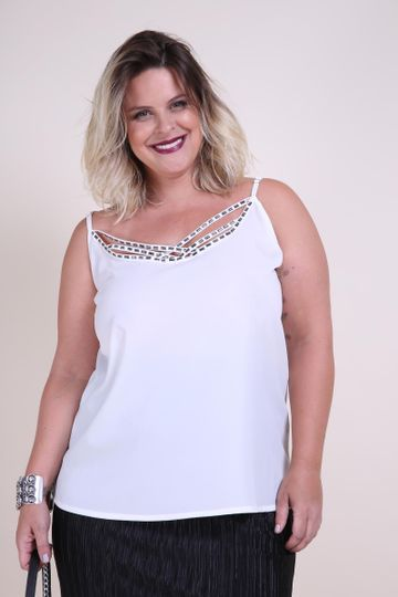 REGATA-BORDADA-PLUS-SIZE_9514_1
