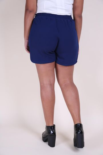 SHORTS-DE-CREPE-PLUS-SIZE_0004_3