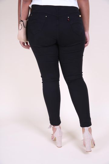 Legging-de-sarja--plus-size
