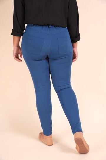 Calca-five-pockets-plus-size