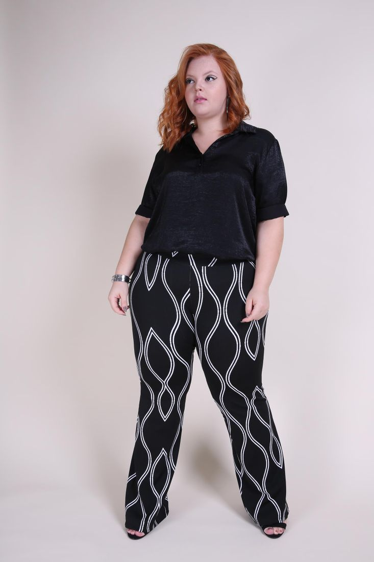 FLARE-ESTAMPADA-PLUS-SIZE_0009_1