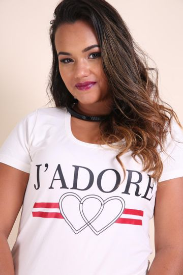 T-SHIRT-SILK-J-ADORE-PLUS-SIZE_9514_3