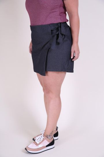 SAIA-SHORT-S-PLUS-SIZE_0026_1
