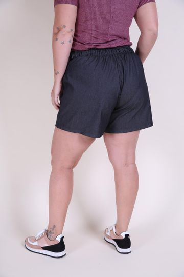 SAIA-SHORT-S-PLUS-SIZE_0026_3