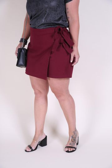 SAIA-SHORT-S-PLUS-SIZE_0036_1