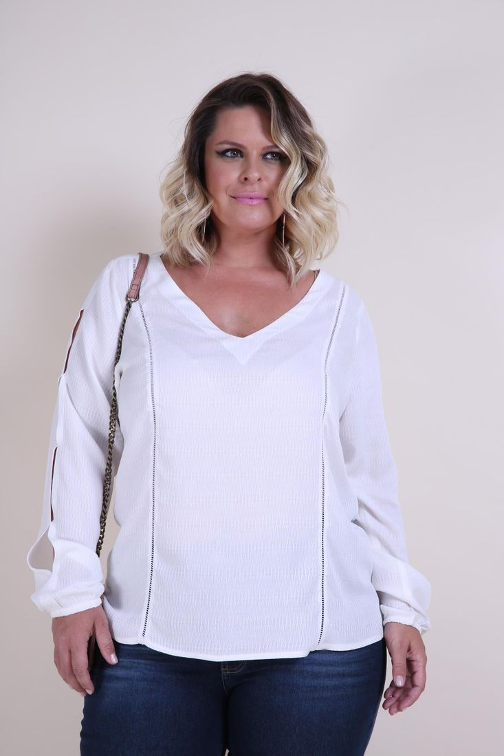 Blusa-viscose--plus-size