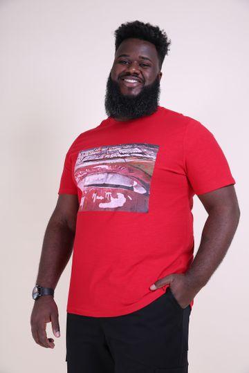Camiseta--estampa-boca-plus-size