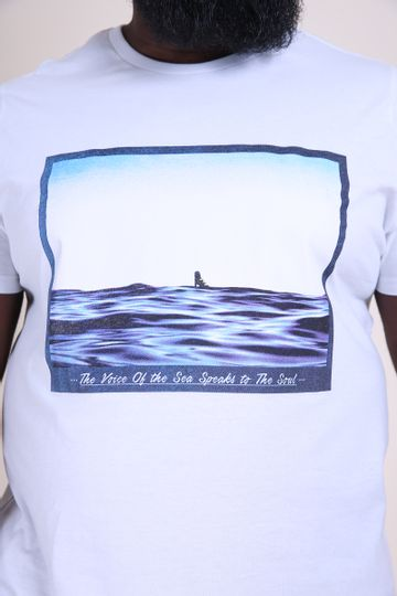 Camiseta-surf-plus-size