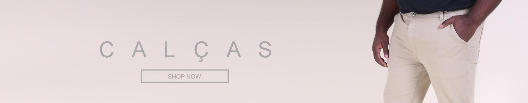 banner-calça-masc