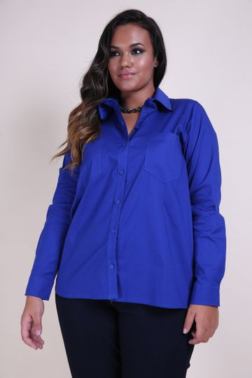 Camisa-plus-size-pala-bordada