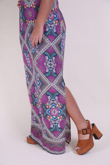 Vestido-longo-mari-plus-size