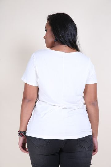 T.shirt-alongada-plus-size