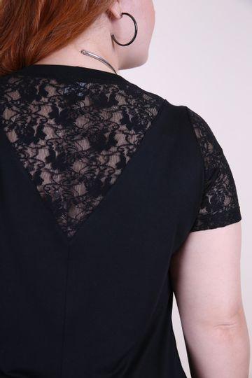 Mini-vest-com-renda-plus-size