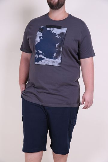 Camiseta-com-estampa-ceu-plus-size