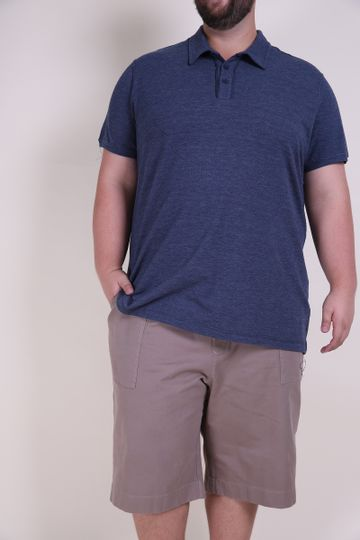 Polo-eco-kaue-plus-size