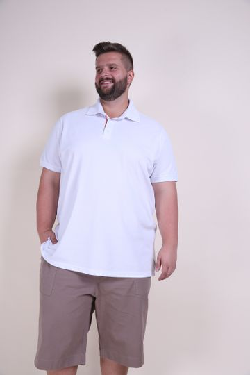 Polo-cardaco-kaue-plus-size