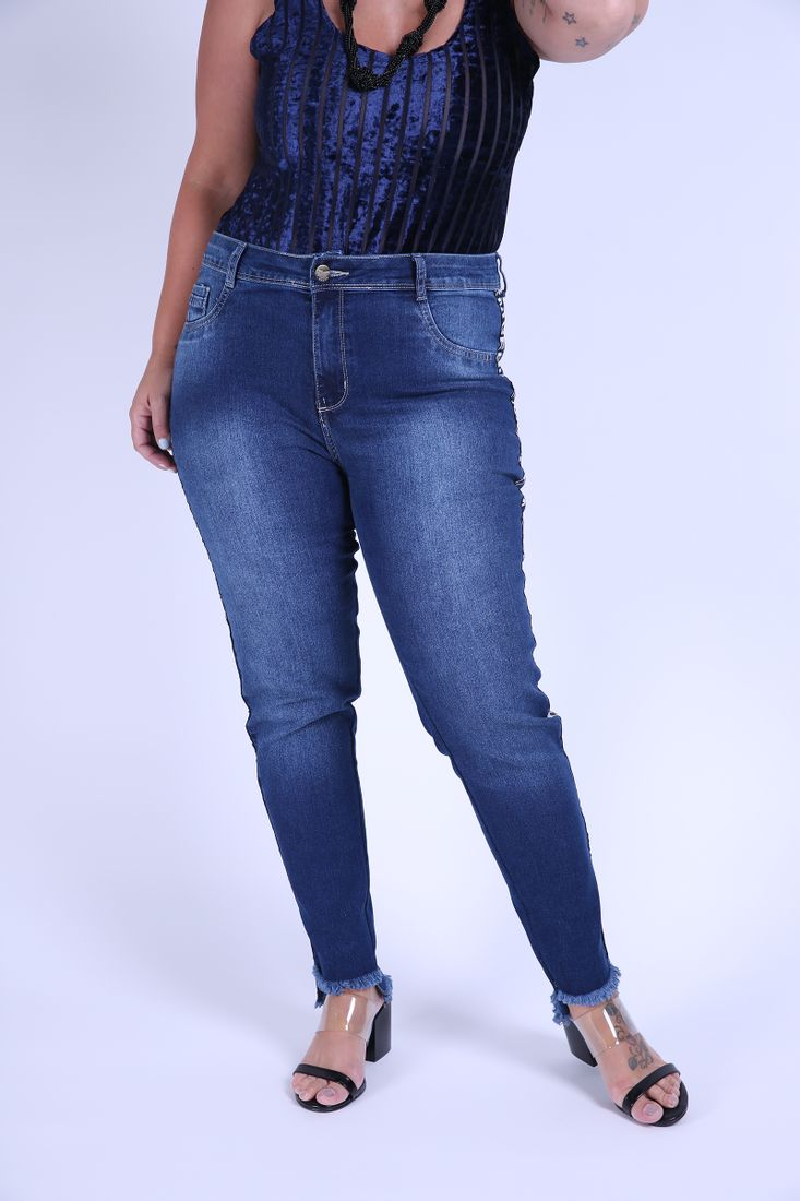 SKINNY--FITA-LATERAL-FASHION-PLUS-SIZE_0102_1