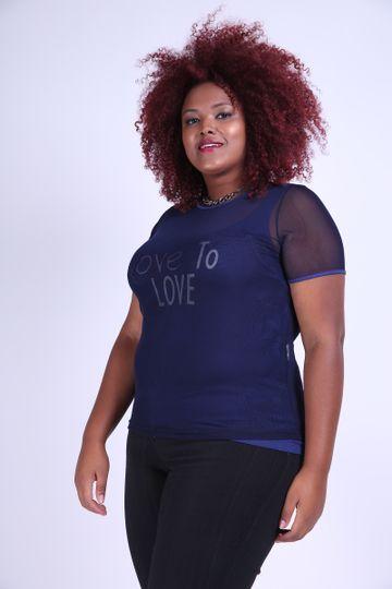T-shirt-tule-com-silk-mayara-russi-plus