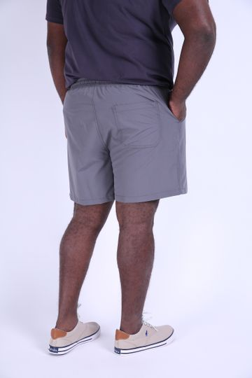 Shorts-plus-size-tactel