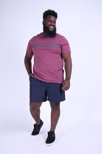 Shorts-plus-size-tactel