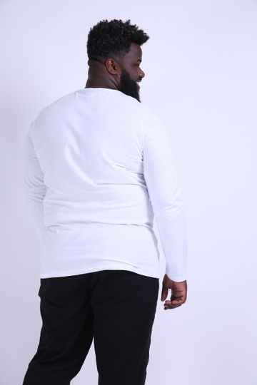 Camiseta--manga-longa-basica
