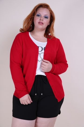 CARDIGAN-TRICOT-PLUS-SIZE_0035_1