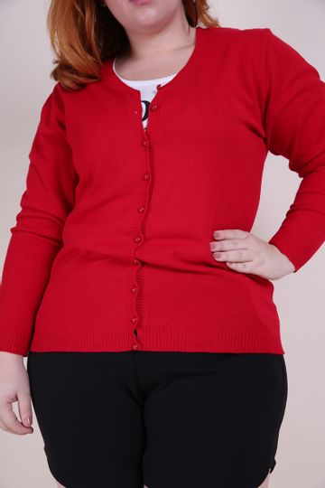 CARDIGAN-TRICOT-PLUS-SIZE_0035_3