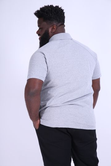 Polo-masculina-plus-size