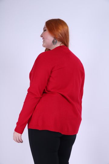 Cardigan-basico-plus-size