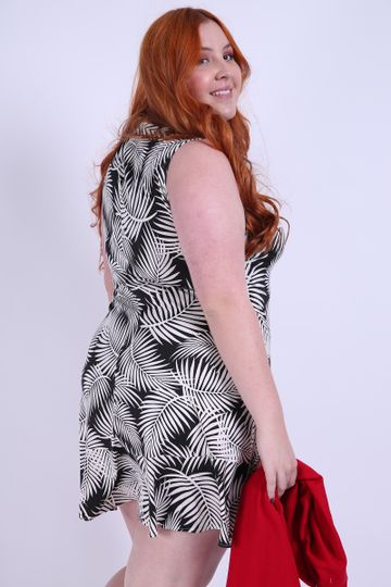 Vestido-curto-folhagem-plus