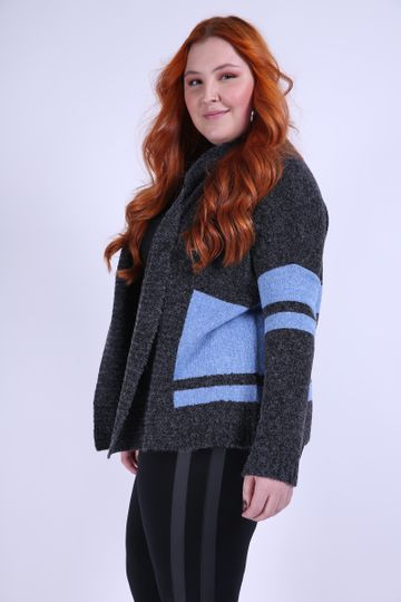 CASACO-TRICOT-FRIDAY-PLUS-SIZE_0012_1