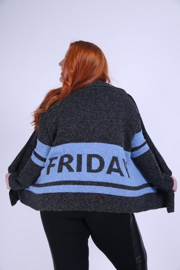 CASACO-TRICOT-FRIDAY-PLUS-SIZE_0012_3