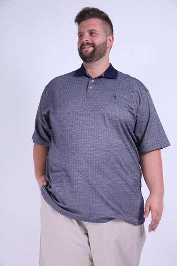 POLO-JACQUARD-PLUS-SIZE_0003_1