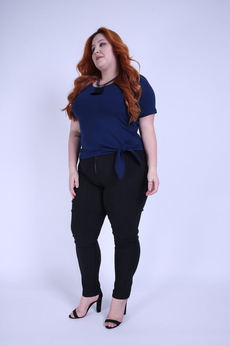 BLUSA-NO-PLUS-SIZE_0004_1