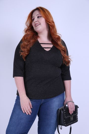 BLUSA-LUREX-PLUS-SIZE_0026_1
