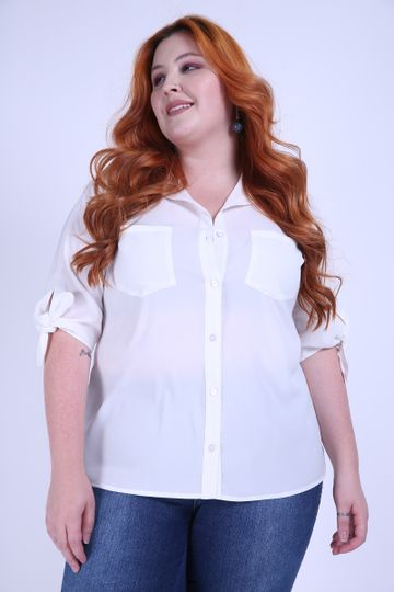 CAMISA-COM-NO-PLUS-SIZE_9514_1