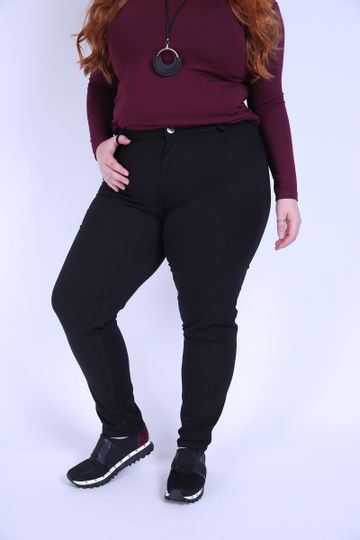 Skinny-color-com-elastano-plus-size