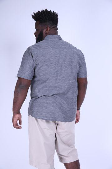Camisa-kaue-tecido-maquinetado-plus