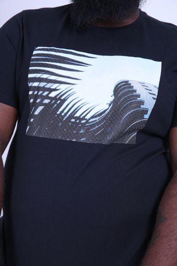 Camiseta-kaue-folhagem