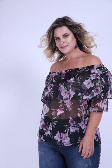 BLUSA-OMBRO-A-OMBRO-FLORAL-PLUS-SIZE_0026_1