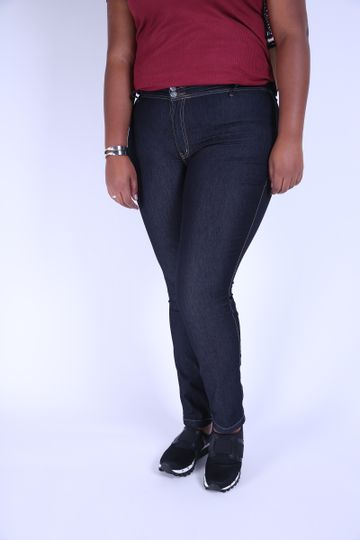 Calca-jegging-plus-size