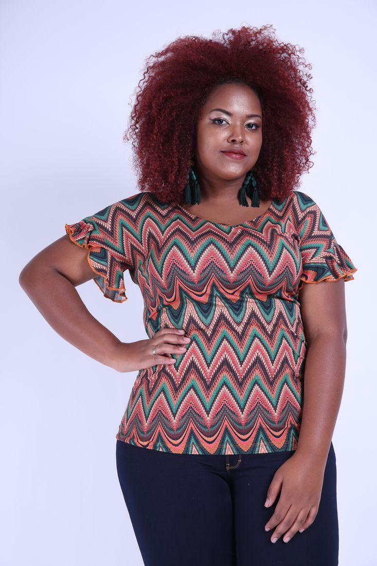 BLUSA-ESTAMPADA-PLUS-SIZE_0047_1