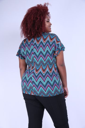 BLUSA-ESTAMPADA-PLUS-SIZE_0003_3