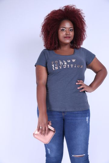 T-SHIRT-STONADA-PLUS-SIZE_0012_1