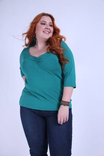 BLUSA-DECOTE-PRINCESA-PLUS-SIZE_0031_1