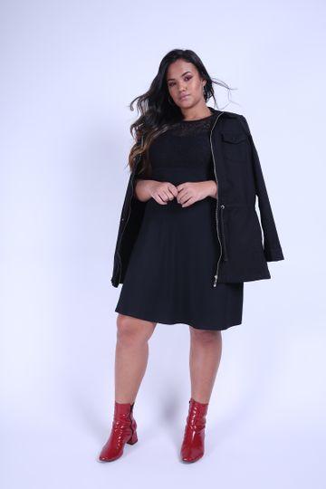 Vestido-plus-size-renda