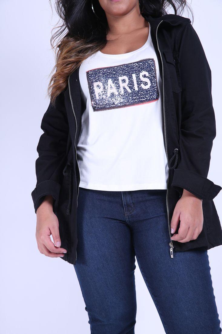 T-shirt-plus-size-com-paete-dupla-face