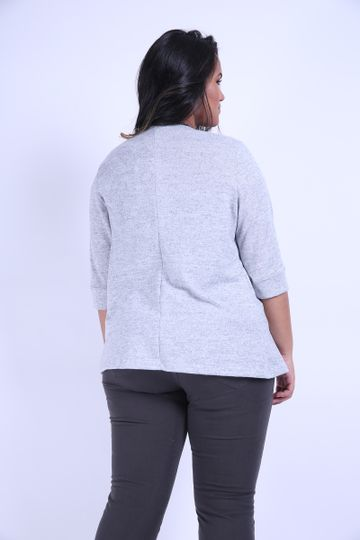 CARDIGAN-PLUS-SIZE_0011_3