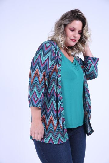 CARDIGAN-ESTAMPADO-PLUS-SIZE_0003_1
